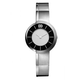 Danish Design iv62q934
